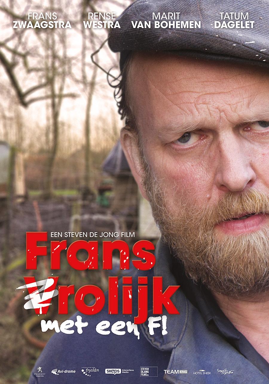 Frans Frolijk!