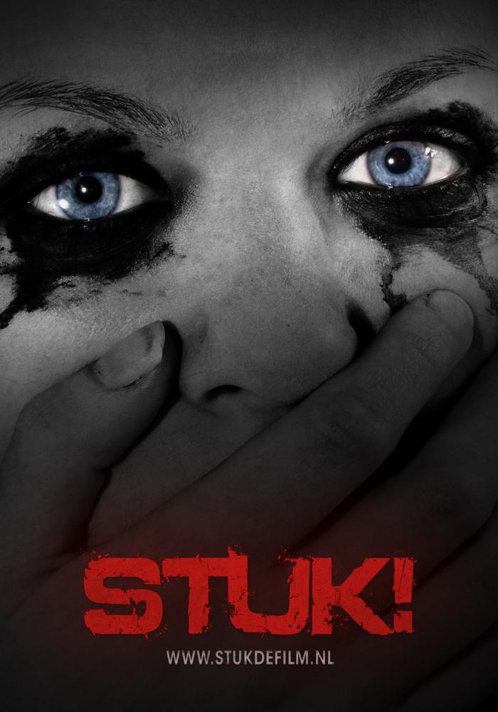 Stuk! - Making off 1